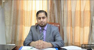 DR.Ihsan S. Rabeea….The antimicrobial Effects of Honey The antimicrobial Effects of Honey