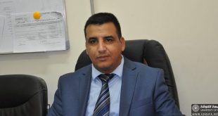 Assistant Professor Dr.Qayssar Joudah Fadheel …….  Role of cinnamon tea in weight reduction